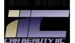 IIC ロゴ