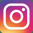 IIC Instagram