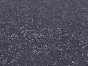 イオンデポジットなどの水垢